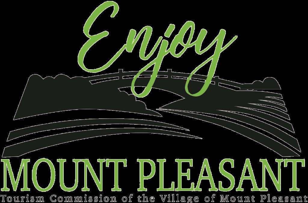 enjoy mount pleasant