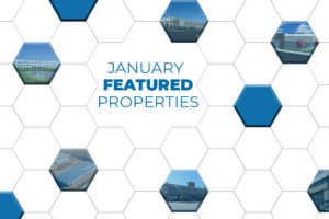 january racine county featured properties