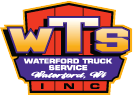 Waterford Truck Service
