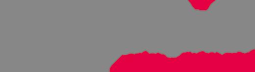ashley capital logo
