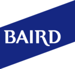 Robert W Baird & Co