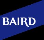 Robert W Baird & Co