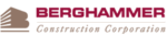 Berghammer Construction Corp.