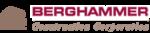 Berghammer Construction Corp.
