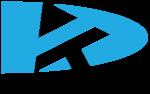 DesignsTouch LLC