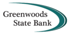 Greenwoods State Bank