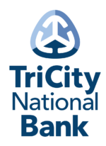 Tri City National Bank
