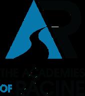 academies of racine logo