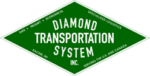 Diamond Transportation System Inc