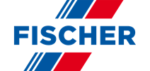 Fischer USA, Inc./Fischer Spindle Group, Inc.