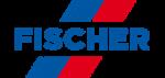 Fischer USA, Inc./Fischer Spindle Group, Inc.