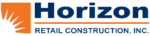 Horizon Retail Construction Inc