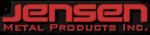 Jensen Metal Products, Inc.