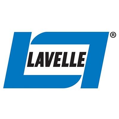 lavelle industries logo