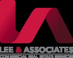 Lee & Associates of Illinois