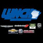 Lynch Motor Vehicle Group