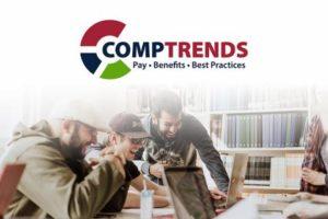 mra compensation trends