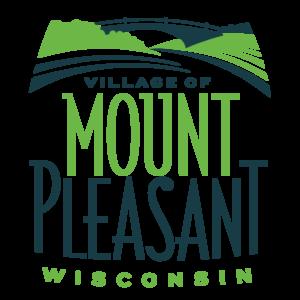 mount pleasnat