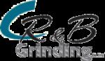 R & B Grinding Co., Inc.