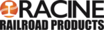Racine Railroad Products, Inc.