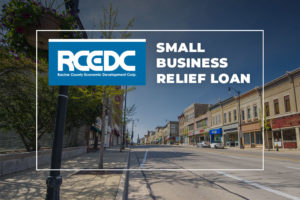 Small Business Relief Loan