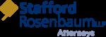 Stafford Rosenbaum, LLP