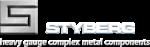 EC Styberg Engineering Co Inc