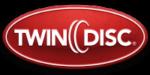 Twin Disc Inc.