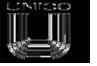Unico, Inc.