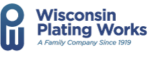 Wisconsin Plating Works of Racine Inc