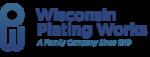 Wisconsin Plating Works of Racine Inc
