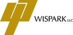 Wispark LLC