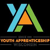 youth apprenticeship logo