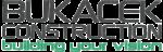 Bukacek Construction/BCI Group, Inc.