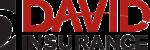 David Insurance Agency