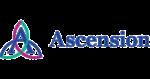 Ascension | Wheaton Franciscan Healthcare – All Saints Foundation