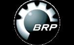 BRP US/Evinrude