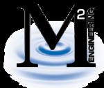 M Squared Engineering, LLC