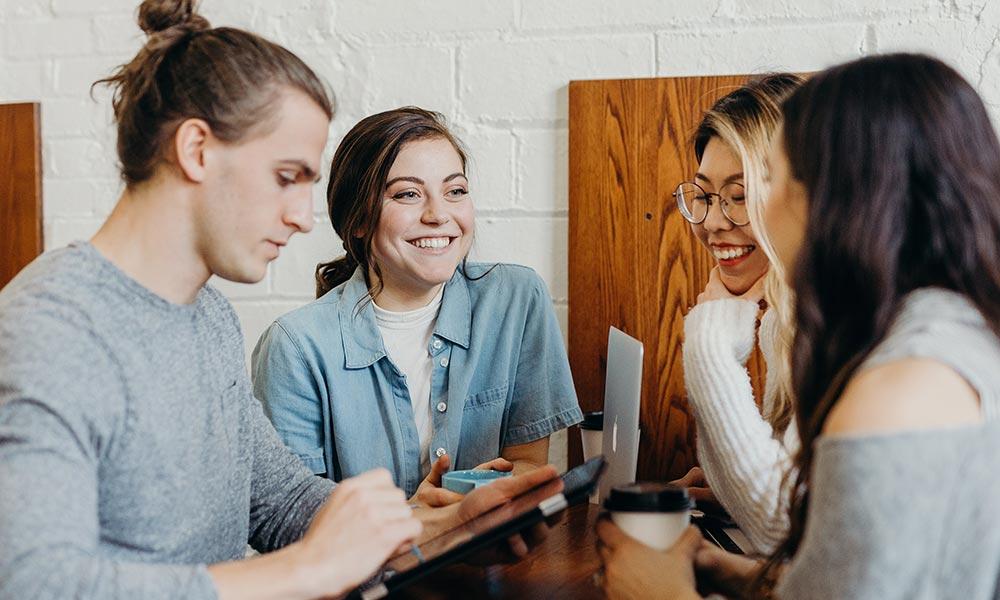 key strategies to re engage workforce