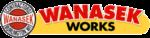 Wanasek Corporation