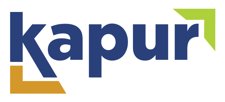 kapur and associates