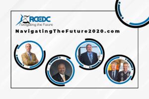 navigating the future 2020