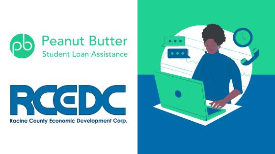peanut butter webinar