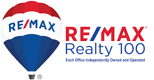 remax realty 100