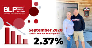 BLP-Newsletter-September-2020-webpage