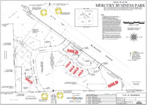 Mercury Business Park