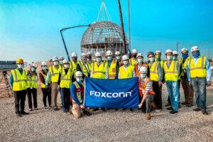 foxconn_racine_county