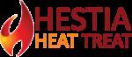 Hestia Heat Treat