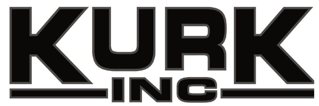 kurk inc logo