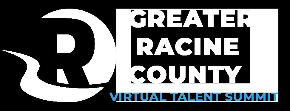 talent summit logo